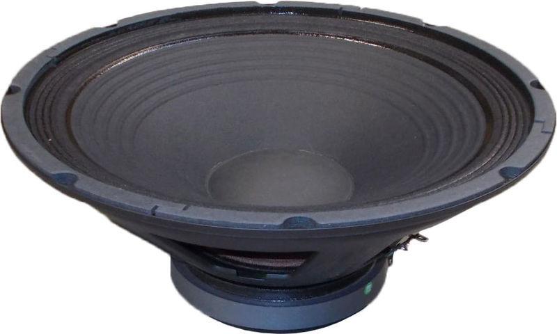 Hartke 3-15AK350 Speaker