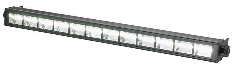 Varytec Flashbar LED 600