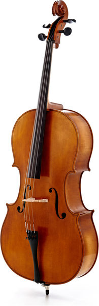 Karl Höfner H8-C Cello 4/4
