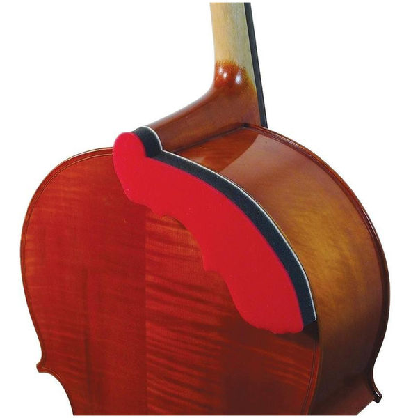 Acousta Grip Virtuoso Cello Cushion
