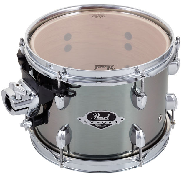 "Pearl EXX 10""x07"" TT Add-On #21"