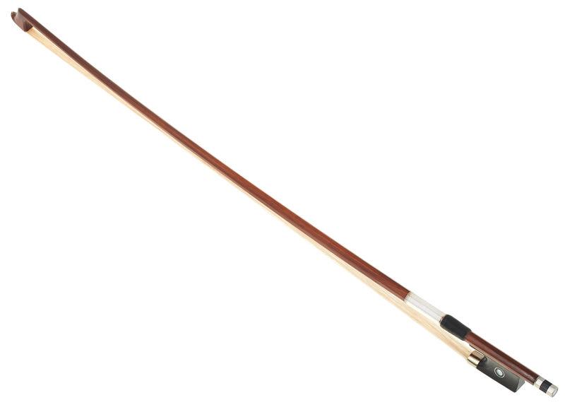 Gewa Student Violin Bow 1/4