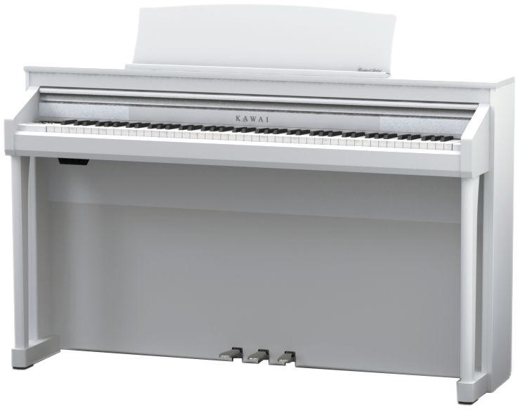 Kawai CA-97 W