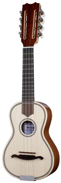 Thomann Cavaquinho Standard 8-String