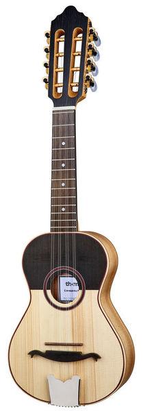 Thomann Cavaquinho Pro 8-String