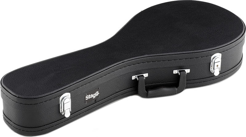 Stagg GCA-M Mandolin Case