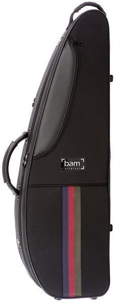Bam SG5003SN Violin Case Black