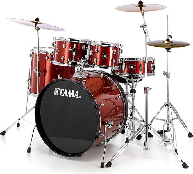 Tama Rhythm Mate Studio - RDS