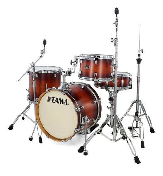 Tama Silverstar Jazz -ABR