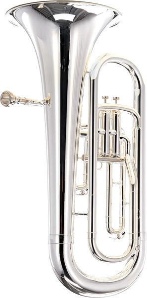 Besson BE162-2 Student Euphonium