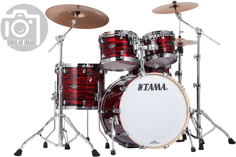 Tama Starclassic Perf. Standard ROY