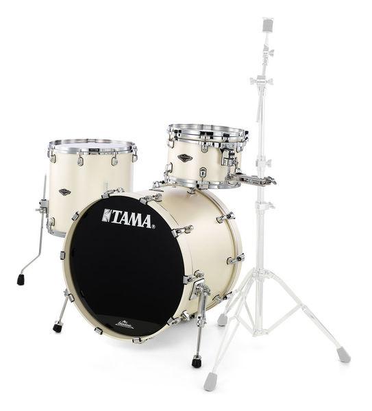 Tama Starclassic Perfomer Rock SPW