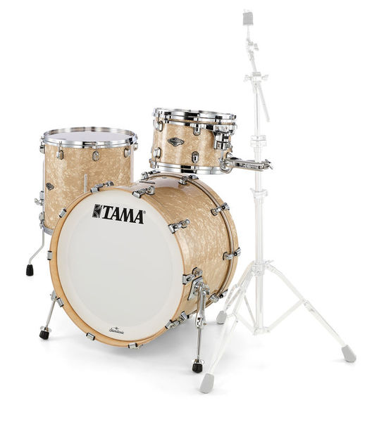 Tama Starclassic Perfomer Rock VMP