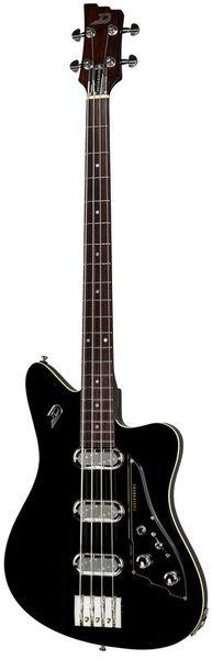 Duesenberg Triton Bass BK