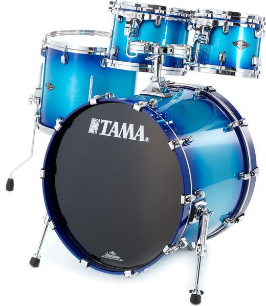 Tama Starclassic Perf. Standard TWB