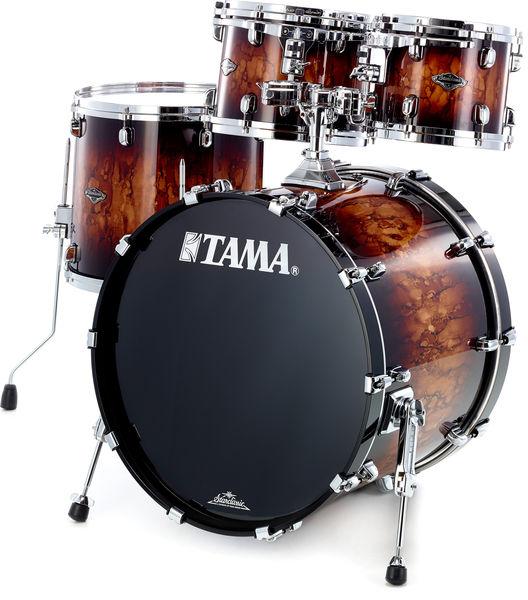 Tama Starclassic Perf. Standard MBR
