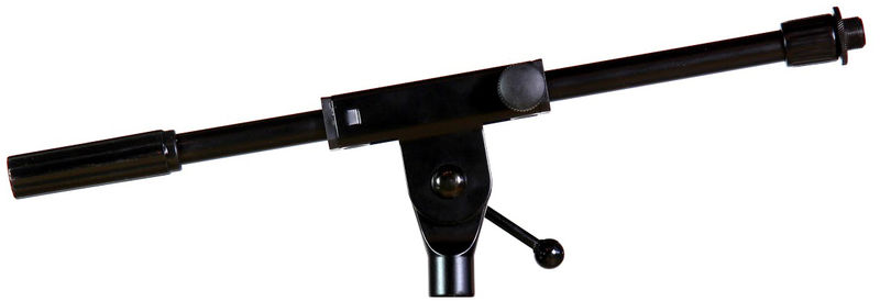 Airturn goStand Telescoping Mic Boom