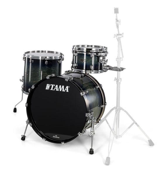 Tama Starclassic Performer Rock SIB