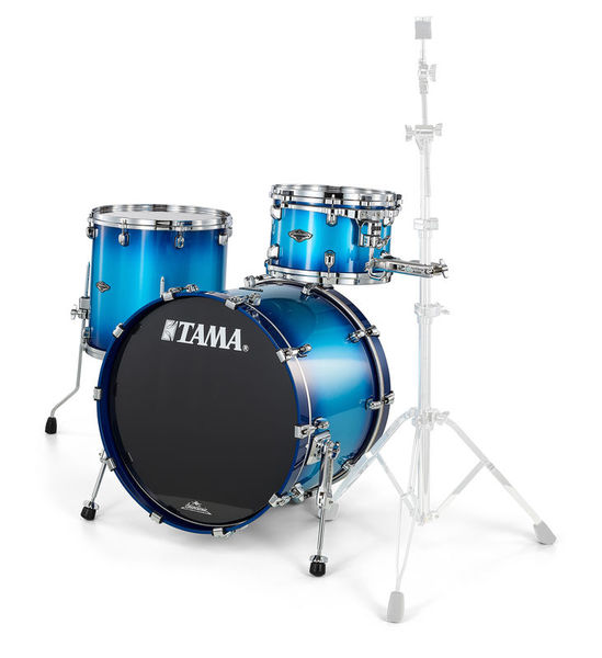 Tama Starclassic Performer Rock TWB