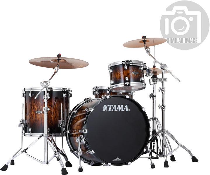 Tama Starclassic Performer Rock MBR