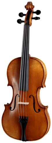 "Karl Höfner H11E-VA 16"" Viola"