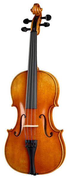 "Karl Höfner H11E-VA 15"" Viola"