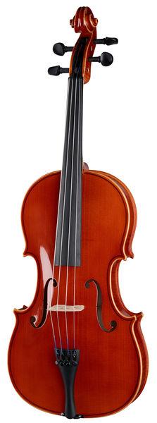 "Karl Höfner H68HV-VA 15"" Viola"
