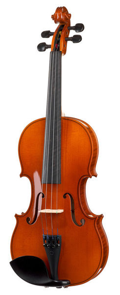 Karl Höfner Allegretto 3/4 Violin Outfit