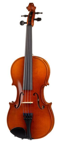 Karl Höfner Allegretto 1/2 Violin Outfit