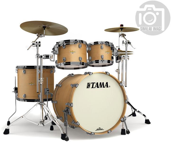 Tama Starclassic Maple Standard VAM