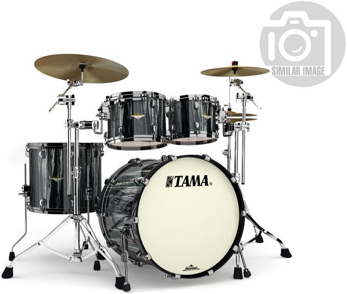 Tama Starclassic Maple Standard BCS