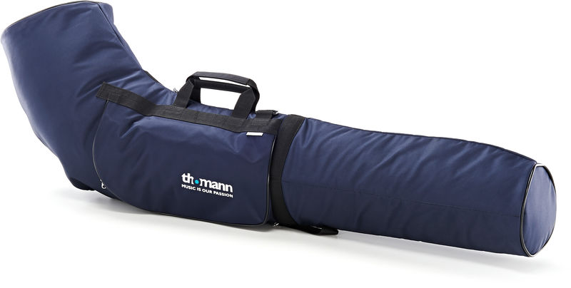 Thomann Alphorn Bag blue