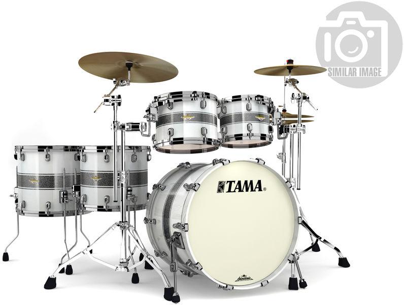 Tama Starclassic Maple Rock SSR