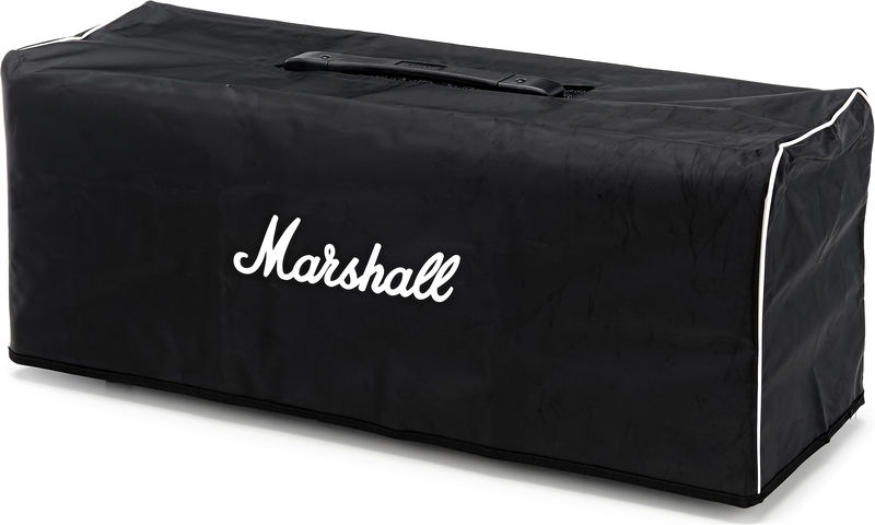 Marshall Amp Cover 115