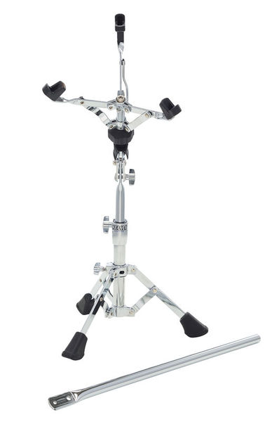 Tama HS30TP Practice Pad Stand