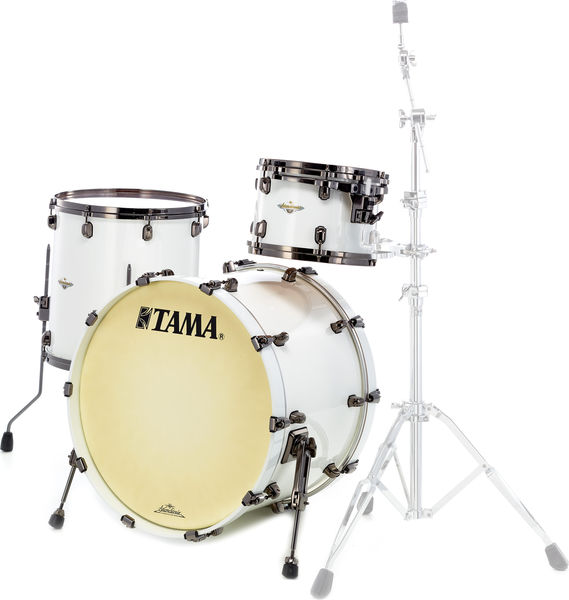 Tama Starcl. Maple Indie Rock PWH