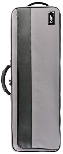 Bam 2002BG Violin Case 4/4
