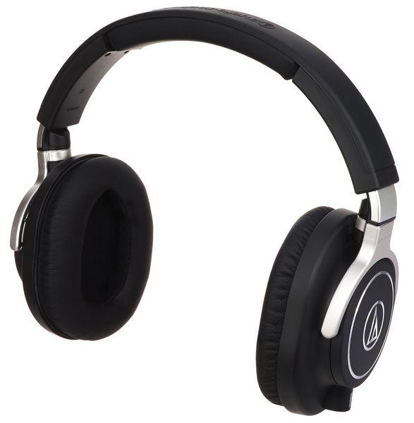 ATH-M70 X Audio-Technica