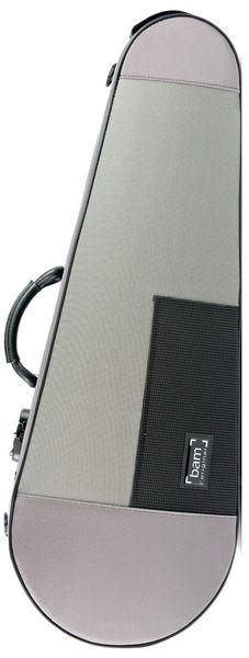 Bam 5101SG Stylus Viola Case