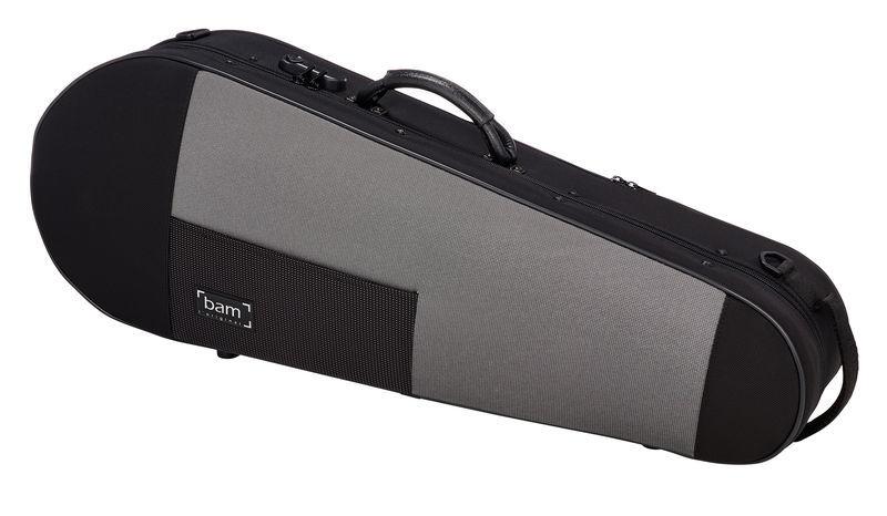 Bam 5101SN Stylus Viola Case