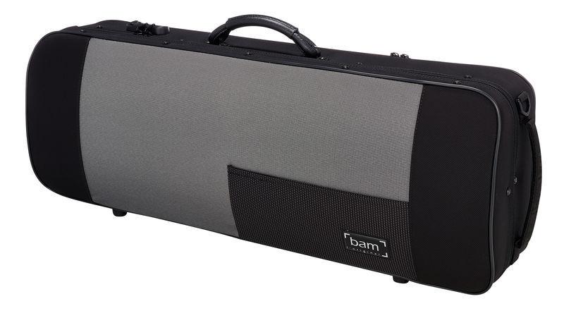 Bam 5140SN Stylus Viola Case