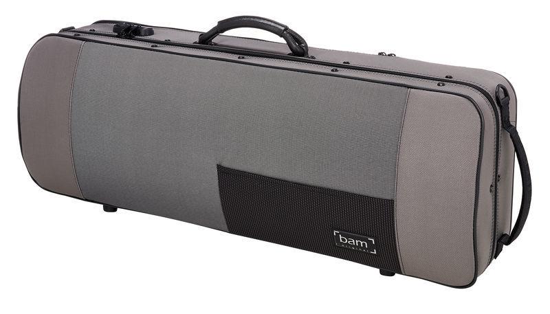 Bam 5141SG Stylus Viola Case