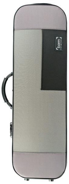 Bam 5001SG Stylus Violin Case 4/4