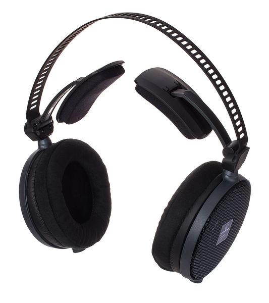 ATH-R70 X Audio-Technica