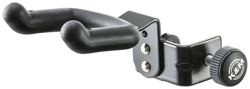 K&M 15590 Ukulele-Holder
