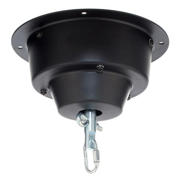Varytec Mirror Ball Motor max. 10kg