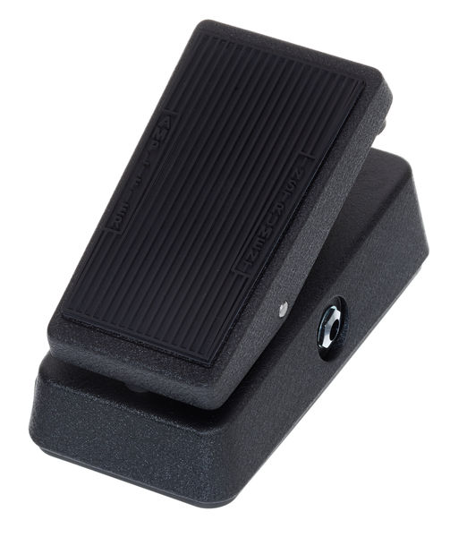 Wah Pedals Thomann Uk