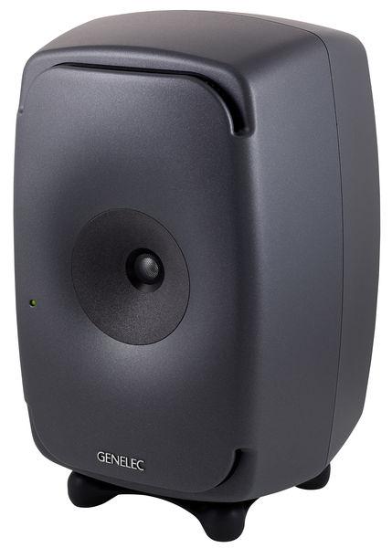 Genelec 8351 APM