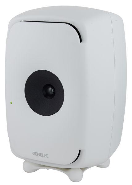 Genelec 8351 AWM