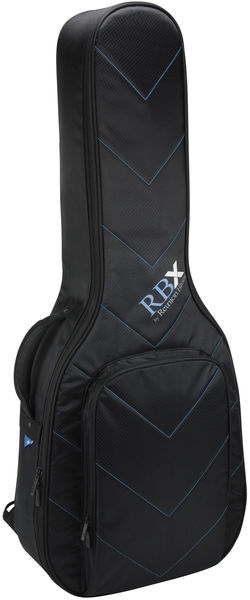 Reunion Blues RBX-A2 Acoustic Dreadnought